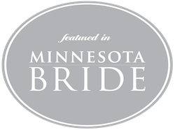 Minnesota Bride